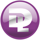 dl_logo_small 2.png